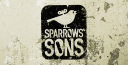 Sheet 1: Sparrows Sons preview 1